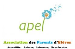 http://www.ecole-saint-francois.fr/WEFiles/Image/WEImage/affiche-logo-ape-reduitl-WEe181c09d72.jpg